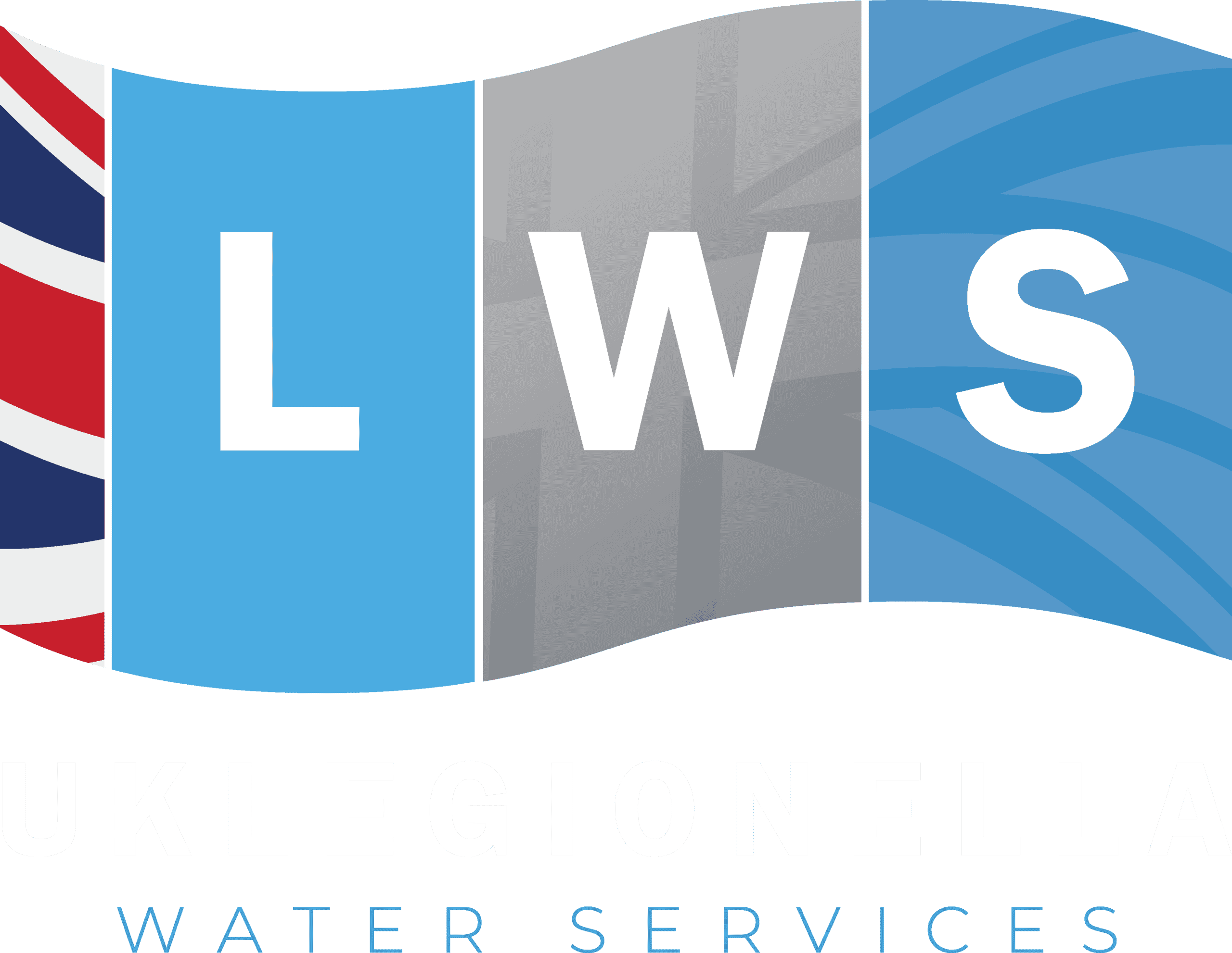 Legionella Water Services